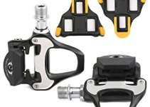 best road bike pedals