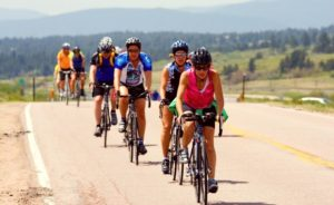 4 Things You Must Bring Before Going On a Ride | BikesRider