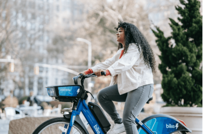 Best Electric Bikes under 1000-BRIGHT GG NAKTO 22-BR.png