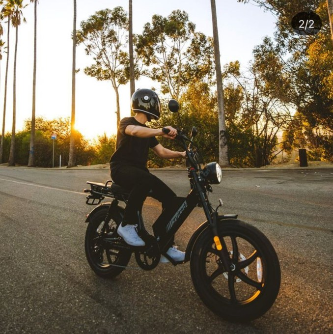 The Top 5 E-Bikes Under $500 - Reviewed