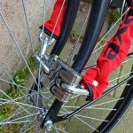 5 Best Kryptonite Bike Lock