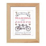 Getting Married in Bike Style (A Blogspedition)