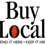 Shop Small, Shop Local: Small Business Saturday