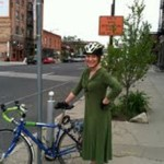 Getting Started Bike Commuting: A Blogspedition inside Bike Style