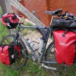 Nominate Awesome Bike Folk for Adventure Cycling Bicycle Travel Awards