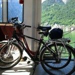 Betz Bikes Hallstatt