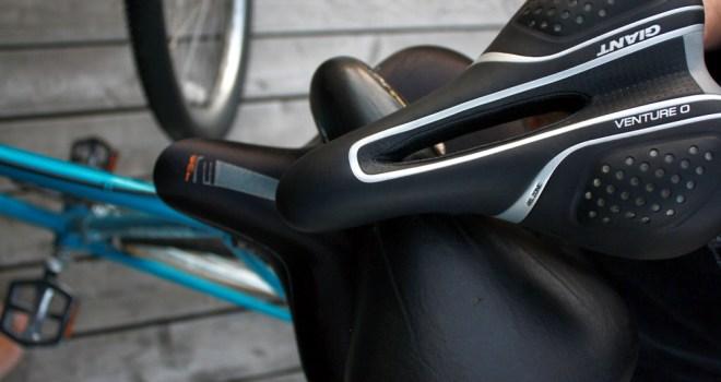 Bike Seats,Bike Saddles