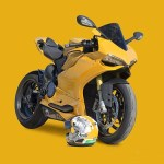 コスパ重視で選ぶバイクヘルメット、おすすめメーカーは?