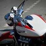 バイクを売るならレッドバロン?それともヤフオクや買取サイト?