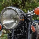 バイクを売るなら知っておきたい!基礎知識と高く売るコツ