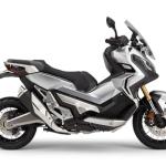 ホンダX-ADVの評価、燃費や走行性能をライバル車と比較