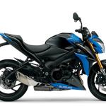 スズキGSX-S1000 ABSの評価、燃費や走行性能をライバル車と比較