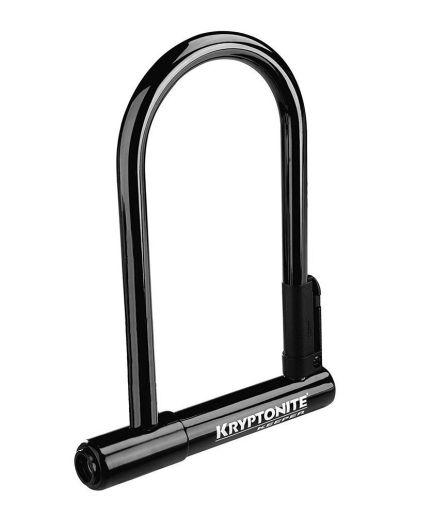 Candado u-lock Kryptonite Keeper 12 STD