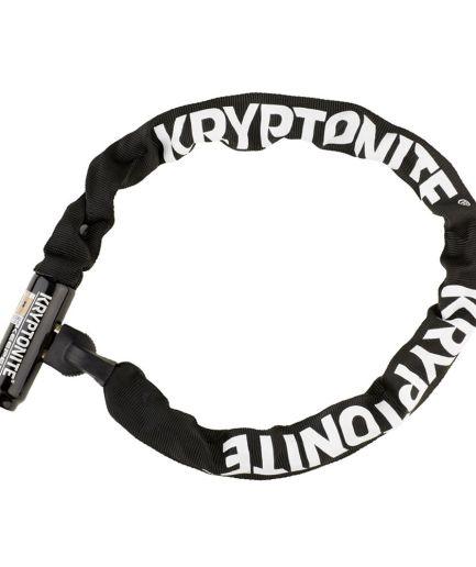 Cadena Kryptonite Keeper 785 black