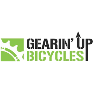 Gearin' Up Bicycles