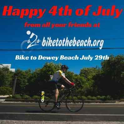 july-4-dewey