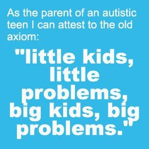 big-kids-big-problems