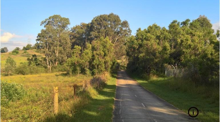 M7 Cycleway – Biketrail  Blog