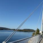 Spike Milligan Bridge