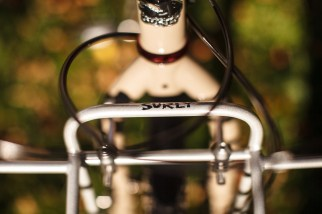 Surly 24-Pack Rack on an Ogre