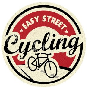 Easy-Street-Cycling_LOGO