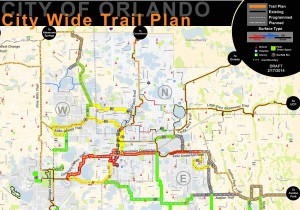 Orlando_Citywide_Trail_Priority_Ranking_36x42_HDR_Cropped-1
