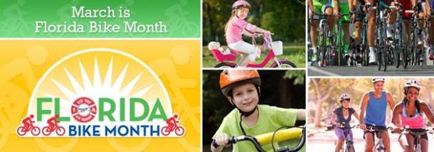 florida-bike-month