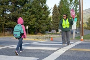 Orlando Sentinel: School Crossing Guards Vital To Safety – My Word