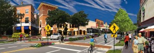 Complete Streets policy adopted in City of Longwood