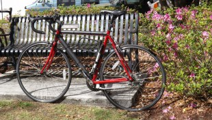 WGCU Gulf Coast Live features segment on Improving Safety for Florida Bicyclists