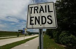 Orlando Sentinel: Bicyclists happy Seminole will fill gaps on Rinehart Trail