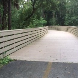 Orlando Sentinel: Kissimmee Loop Trail joins Osceola's growing trail network
