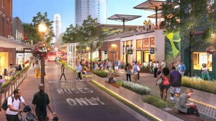 FOX 35: Orlando putting money into Project DTO