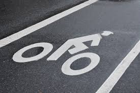 Bike Equity: Rethinking How We Serve the Overlooked Cyclists in our Community