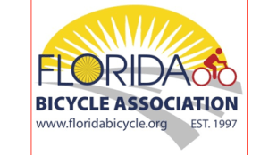 Florida CS/SB 950 – Bicycle and Pedestrian Safety Bill – Becomes Law July 1