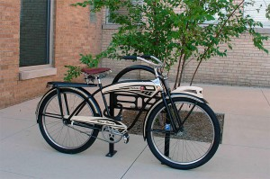 modern-u-bike-rack-1