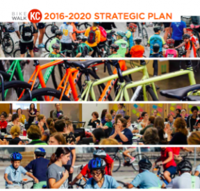 Download the Strategic Plan