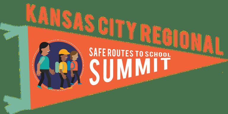 Kansas City Regional Safe Routes to School Summit
