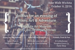 wam-bike-night-2016