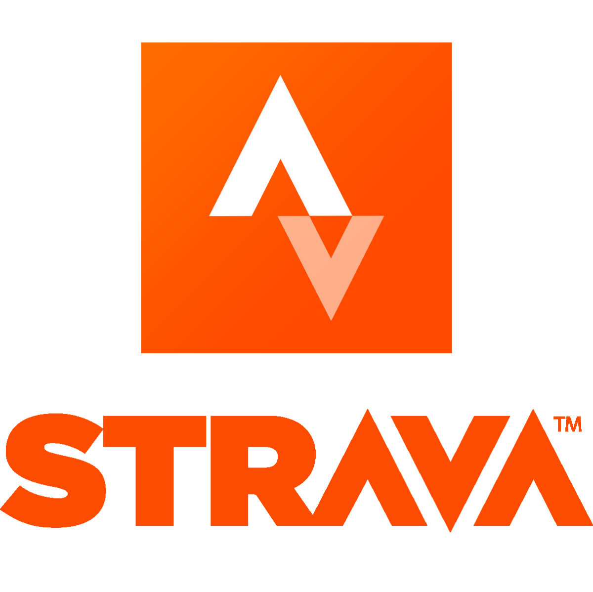 strava-logo-png-4 – Bike Walk Wichita