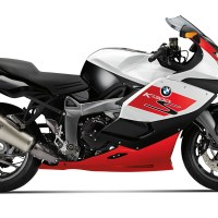 2013 BMW K1300S vs Yamaha FJR1300