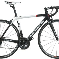 Argon 18 vs Simplon