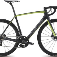 Specialized vs Cannondale