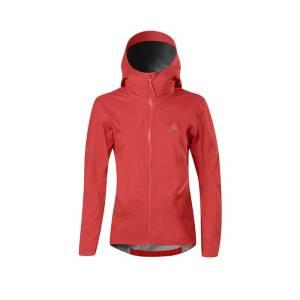 7Mesh Copilot GoreTex Jacket, Women's, Alpen Glow