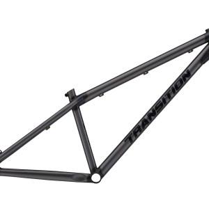 Transition Bike PBJ Real Steel mountain bike frame