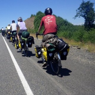 Summer bike rides and tours for kids and youth to explore seattle