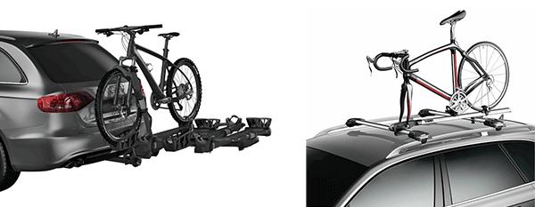 the 15 best hitch mount bike racks 2