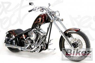 bmc motorcycles motorview co rh motorview co CB750 Chopper Wiring Diagram CB750 Chopper Wiring Diagram