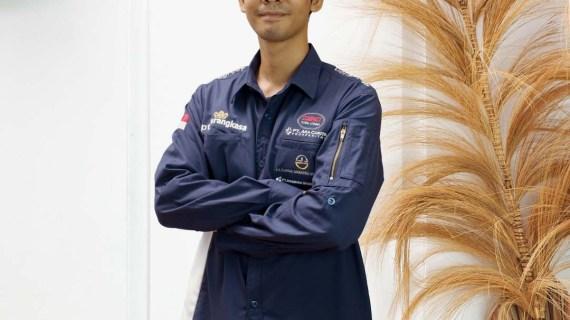 Tempat Konveksi Pakaian Seragam Kerja Di Jakarta( jakarta barat, jakarta utara, jakarta timur, jakarta selatan, jakarta pusat)