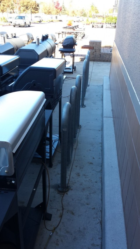 Sunnyvale-blocked-bike-racks